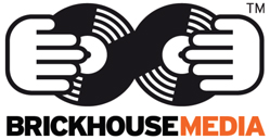 Brickhouse Logo Small