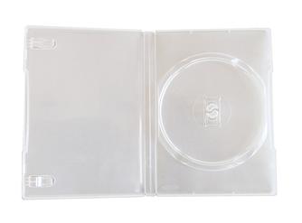 DVD-Box-2