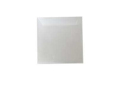 PP-Wallet_Plastiktasche